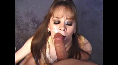 Blowjob compilation, Bj