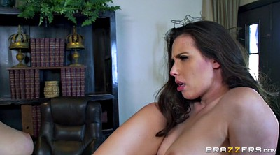 Office, Desk, Casey calvert