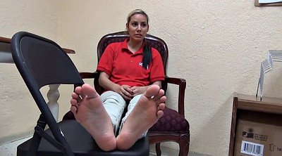 Sole, At work
