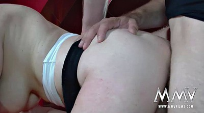 German, Swinger party, Fuck tits, German hd
