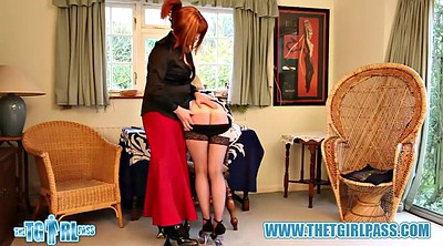 Tranny, Spanks, Mistress t, Shemale nylon, Shemale bdsm, Shemale mistress
