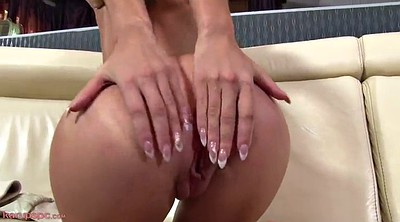 Perfect pussy