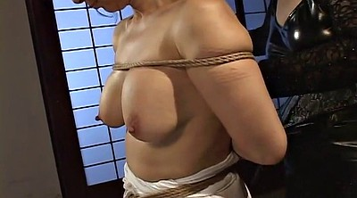 Japanese bdsm, Mature asian, Asian bondage