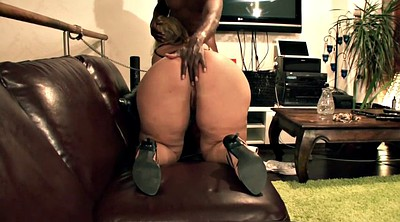 Milf anal, Anal casting, Casting anal
