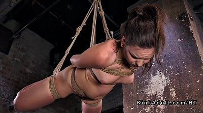 Anal slave, Toy anal, Anal hook