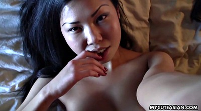 Japanese cute, Japanese beauty, Japanese beautiful, Beauty asian, Beautiful pussy
