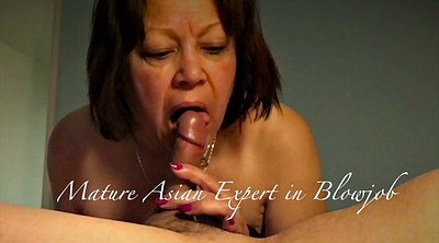 Asian mature, Mature asian, French asian
