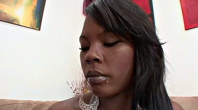 Black mom, Stepdaughter, Mom fuck, Fuck mom