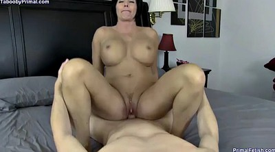 Taboo, Sons, Son mom, Sons mom, Moms sons, Taboo mom