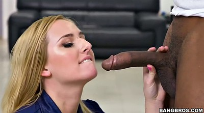 Black anal, Kate england, White ass, Ebony ride, Big white ass, England