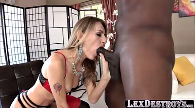 Dirty anal, Auditions