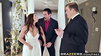 Story, Brazzers, Life