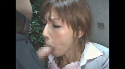 Asian outdoor, Japanese pantyhose, Japanese public, Street, Pantyhose japanese, Japanese outdoors