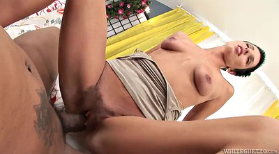 Dripping, Handjob orgasm, Dripping pussy, Dripping wet