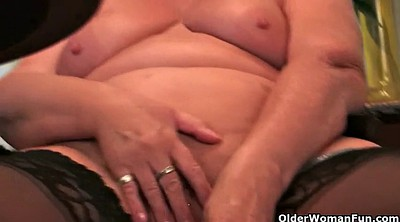 Mom, British mom, Bbw mom, Bbw granny, Mom solo, Shorts