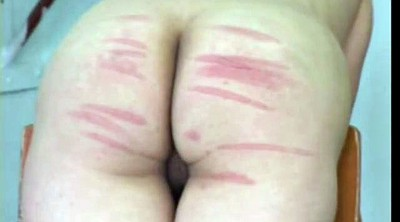 Spank, Spanking punishment, Punishment
