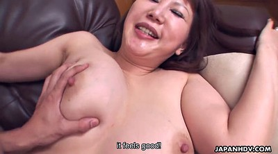 Japanese mature, Japanese milf, Huge tits, Hairy mature, Japanese hard, Asian milf