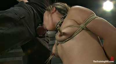 Tie, Tied and fucked, Tied anal