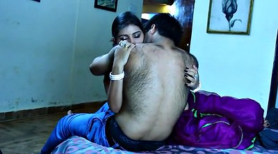 Double fist, Indian aunty, Aunty, Auntie, Indian anal, Double fists