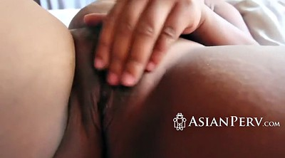 Small asian, Asian hairy, Adorable asian