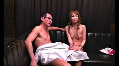 Asian, Uncensored japanese, Japanese uncensored