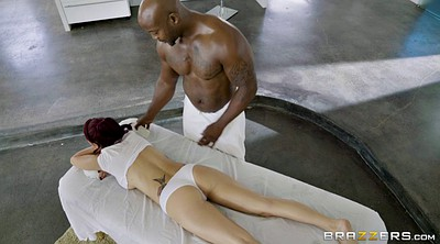 Alexander, Monique, Rubbing, Monique alexander