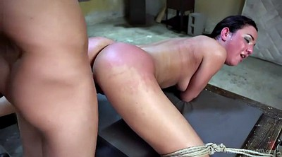 Brutal, Brutal anal, Anal slave, Nice anal, Anal orgasm, Ass fuck