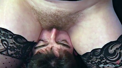 Face, Mistress, Face sitting, Mistress slave, Licking orgasm