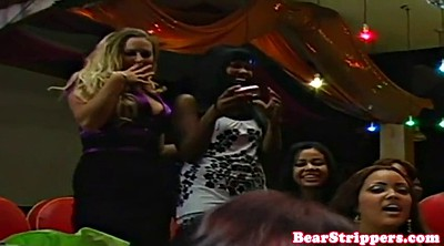Stripper, Birthday party, Sex party
