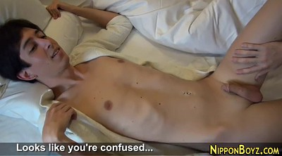 Japanese handjob, Japanese gay, Japanese shower