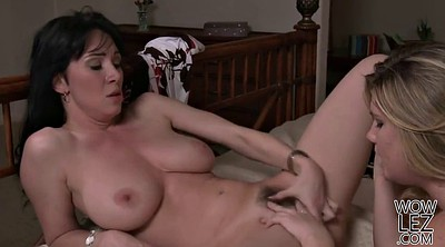 Rayveness, Night