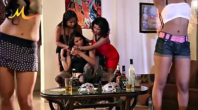 Teen compilation, Indian lesbian, Indian bhabhi, Indians, Indian teen, Indian amateur