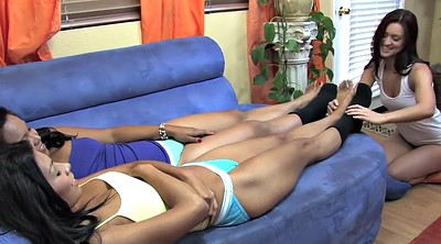 Feet, Lesbian feet, Sole, Footworship