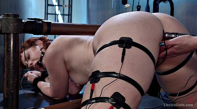 Latex, Tie up, Tied up