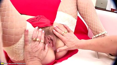 Mature lesbians, Old and young, Lesbian piss, Pissing mature, Granny pissing