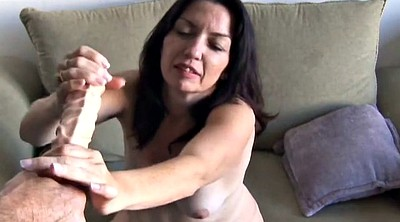 Granny solo, Big tits solo, Big matures, Beauti