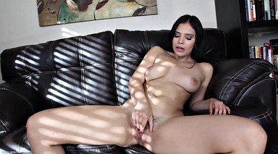 Squirt orgasm, Squirt lick, Hd squirt