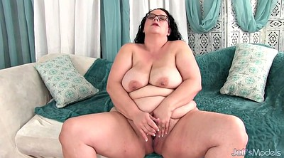 Big boobs bbw, Sucking boobs, Boobs tease, Boob suck