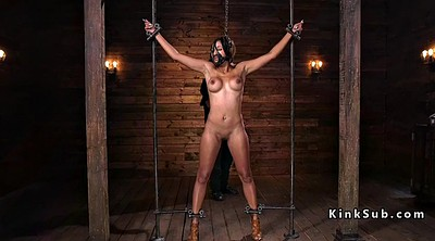 Whip, Spanking ass, Caning, Whipping, Caned, Whipping feet