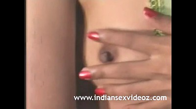Indian teen, Indian lesbian, Indian sucking, Lesbian party