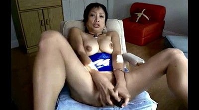 Asian granny, Granny asian, Asian masturbate, Mature masturbation webcam, Asian webcam, Asian slut