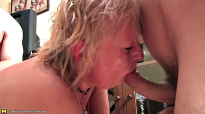 Mom gangbang, Mature group, Kinky, Old grannies, Granny group, Old mom