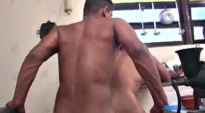 Caught, Big butt latin ass, Big butt latina, Big butt latin, Latin ass, Latina big ass