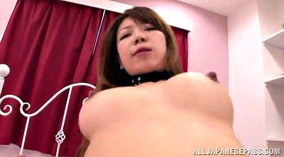 Japanese big tits, Japanese busty, Japanese riding, Japanese hard, Japanese hairy, Japanese cowgirl
