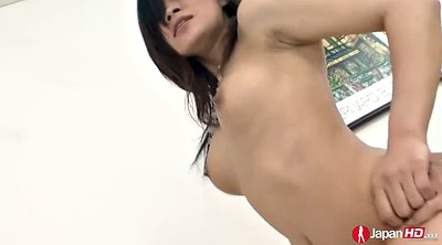 Japanese love, Oriental, Japanese licking, Japanese hairy