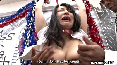 Japanese bdsm, Japanese bondage, Blacked, Japanese black, Black japanese, Black and japanese