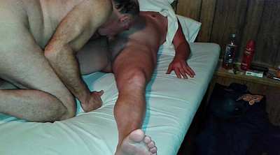 Gay old, Old gay, Granny fuck, Cum ass