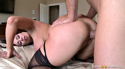 Milf stocking, Lust kendra, Kendra lust