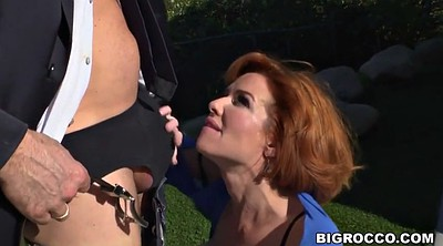 Veronica avluv, Veronica, Bdsm anal, Bdsm mature, True, Avluv