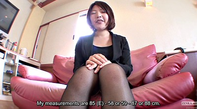 Japanese milf, Farting, Japanese amateur